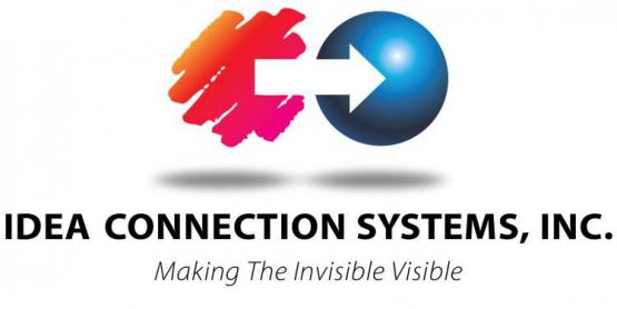 Idea Connection Systems, Inc.