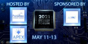 Microelectronics Strategy Forum
